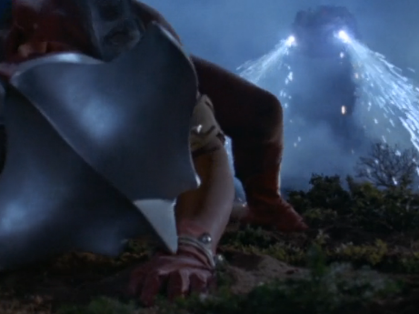 File:Nice shot but why is he retreating.png