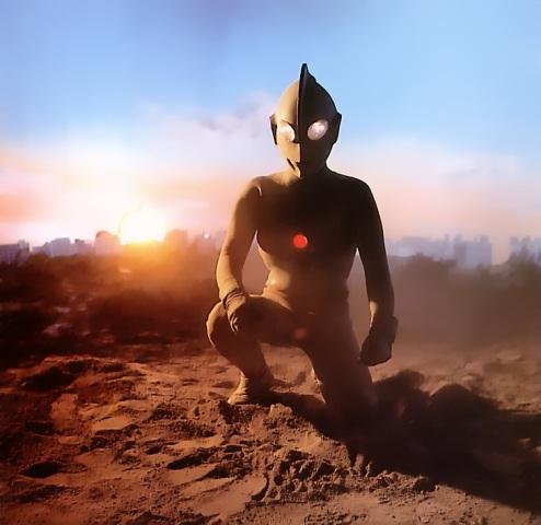 File:Ultraman-Jack-Sunset.jpg