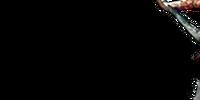 Zangani