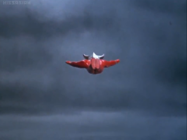 File:Leo flying in ep 2.png