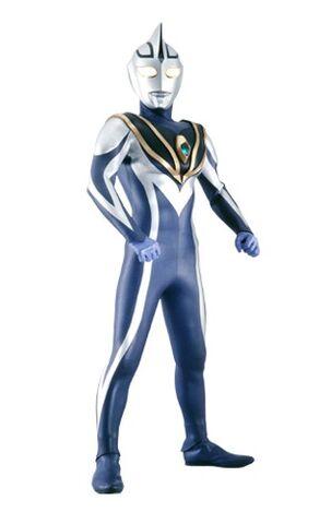 File:Ultraman Agull.jpg