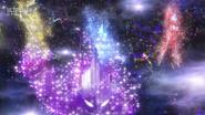 Orb Trinity Part 7