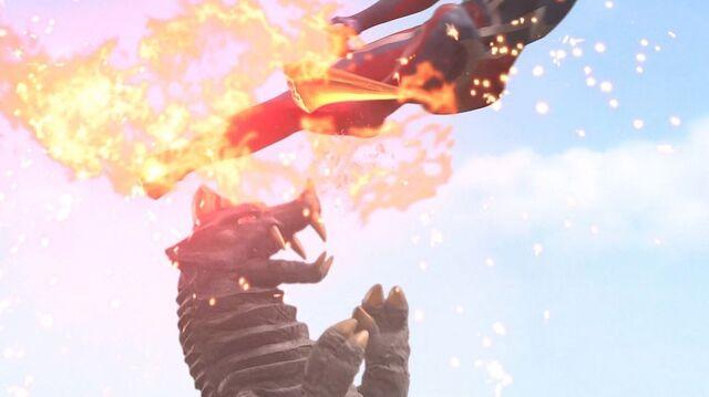 File:Ultraman X-Black King Screenshot 004.jpg
