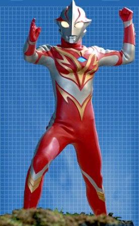 File:Ultraman mebius (burning brave) 1.jpg