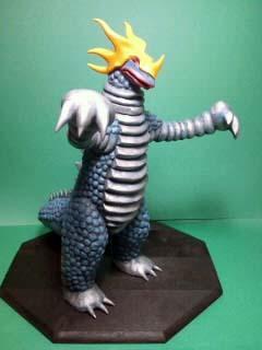 File:King Zaigrasu model.jpg