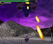Robo-Fo Energy Blasts