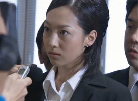 File:There is murder in her eyes.png
