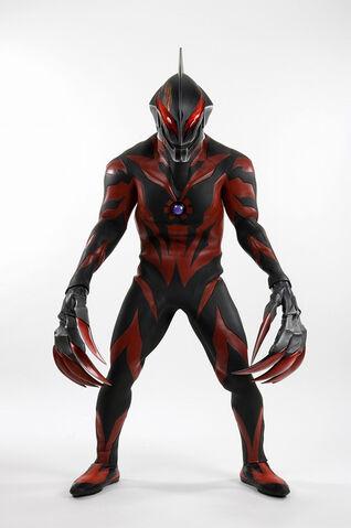 File:Ultraman-Belial.jpg