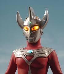 File:Ultraman-Taro 22.jpg