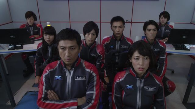 File:Ultraman X Xio.jpg
