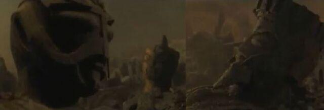 File:Ancient Ultramen 6.JPG