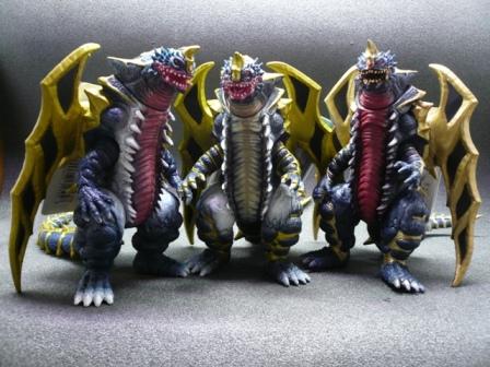 File:King of Mons toys.jpg