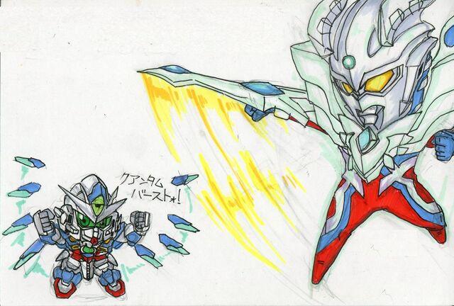 File:Zero and Gundam 00.jpg