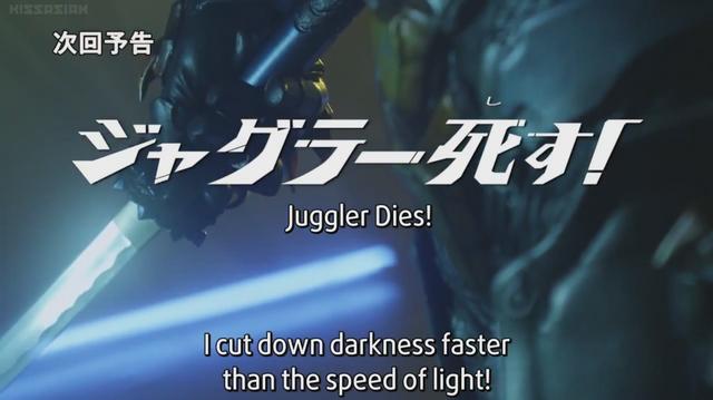 File:Juggler dies.png