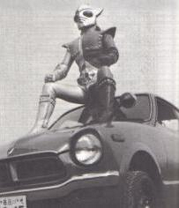 File:Jumborg 9 Jump Car Z.png