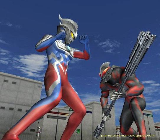 File:Ultraman Colosseum DX - PlanetUltraman.jpg