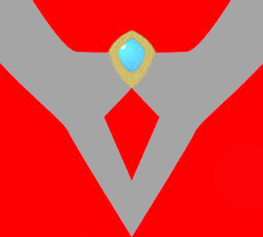 File:Icon-zearth.png
