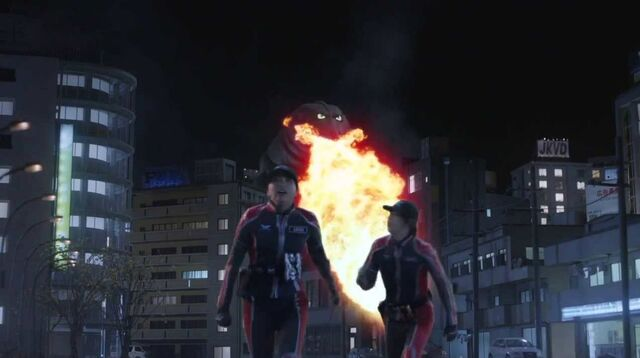 File:Ultraman X-Telesdon Screenshot 003.jpg