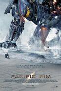 Pacific-Rim-Movie-Poster-2-676x1000