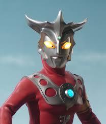 File:Ultraman-Leo 27.jpg