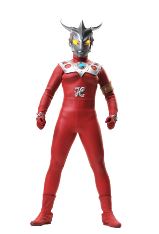 File:Ultraman Leo movie.png