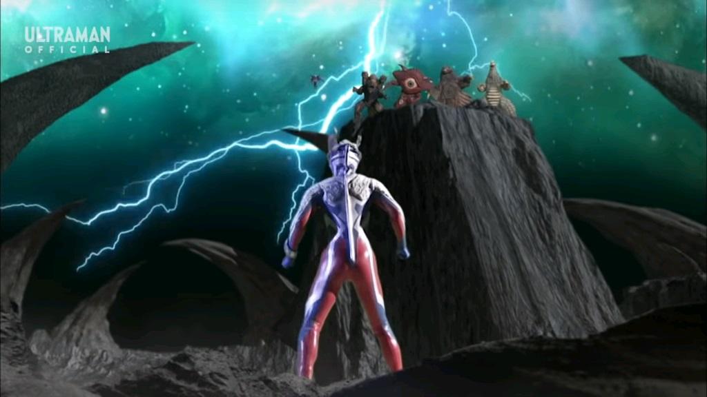 File:Zero meet Alien Bat & The Four Beast Warriors of Hell.jpg
