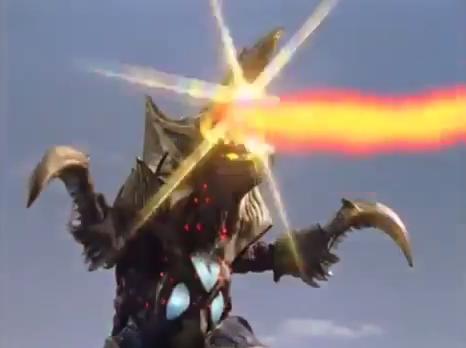 File:Super C.O.V. Energy Blast.png