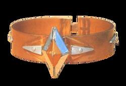 Ultra Bracelet