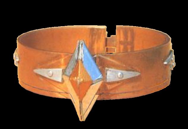 File:Ultra Bracelet.png