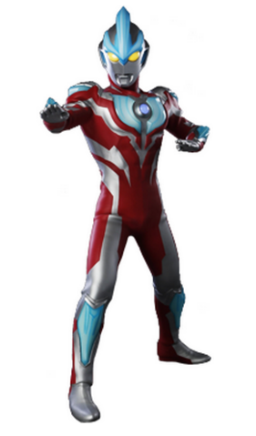 File:Ultraman Ginga.png
