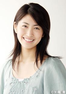 File:Hitomi Hasebe.jpg