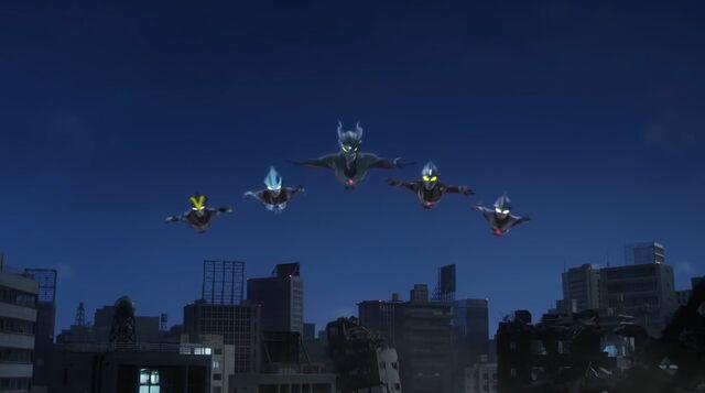 File:Image zero flying .jpeg