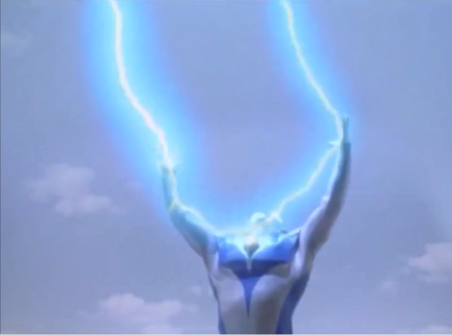 File:Miracle Thunder Charge.png