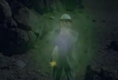 File:Ultraman (Tiga Universe).png
