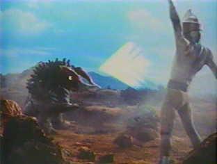 File:Androsaurus Jr.jpg