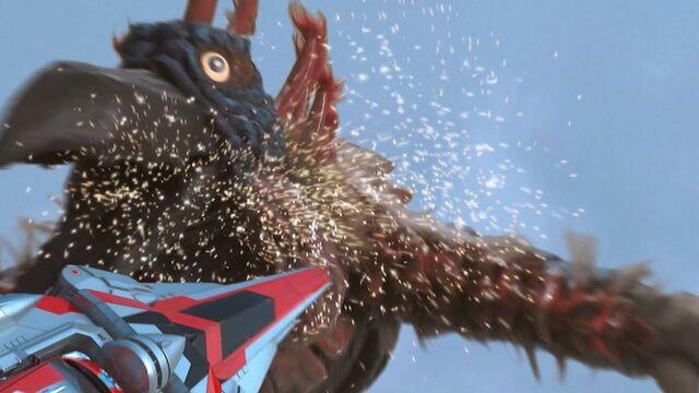 File:Ultraman X-Birdon Screenshot 006.jpg