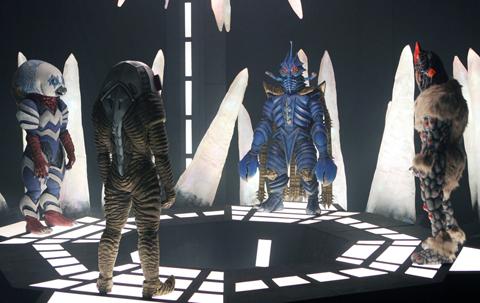 File:Alien Union.jpg