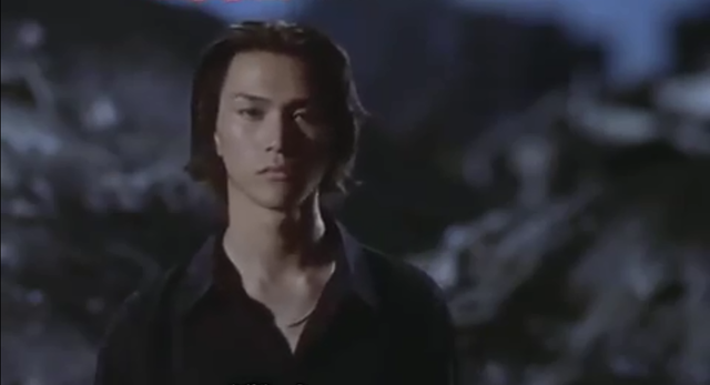 File:Hiroya in the end of ep 4.png