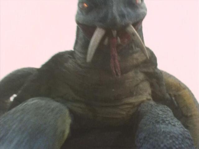 File:Snake King Closeup.jpeg