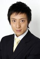 File:200px Ogawa.jpg