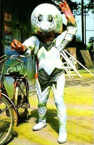 File:Alien Guts 1968.jpg