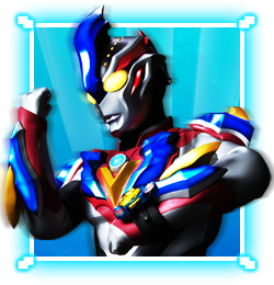 File:Ginga Victory Retsuden.png