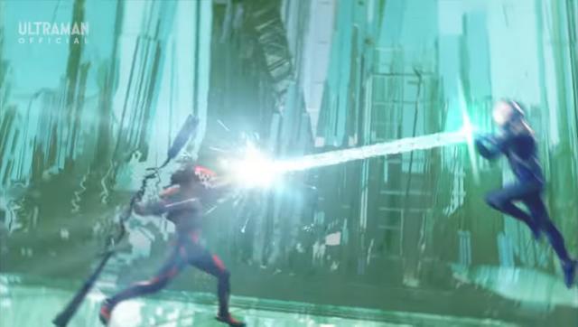 File:Hikari Lightning Shot.png