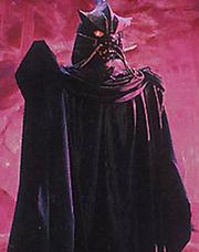 Dark Lord Kahn Digife