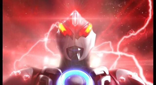 File:Fusion Complete Thunder Brestar.jpg
