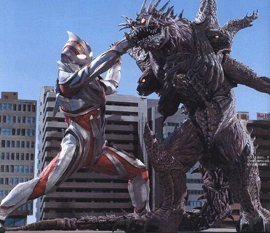 File:Ultraman-the-next-still06.jpg