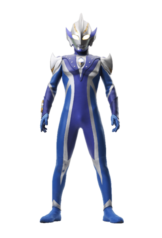 File:Ultraman Hikari movie.png