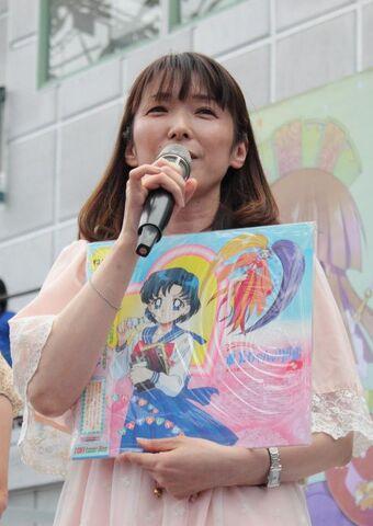 File:Aya Hisakawa.jpg