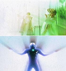 File:Birth of Ultramen.jpg
