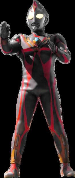 File:Ultraman Terranoid.png